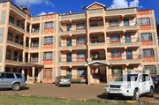 Executive 2 Bedroom Apartment In Kikuyu Town | Houses & Apartments For Rent for sale in Kiambu, Kikuyu