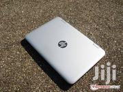 Laptop HP 4GB Intel Core i5 HDD 500GB | Laptops & Computers for sale in Kisii, Kisii Central