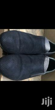 Latest Quality Flat Shoes | Shoes for sale in Nairobi, Nairobi Central