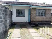 Letting Two Bedroom Bungalow Imara Daima | Houses & Apartments For Rent for sale in Nairobi, Imara Daima