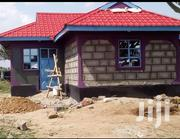 Versatile Profile Offer | Building Materials for sale in Mombasa, Shimanzi/Ganjoni