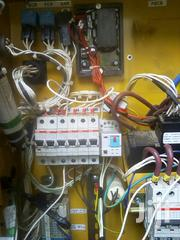 Automatic Transfer Switch | Repair Services for sale in Nyeri, Karatina Town