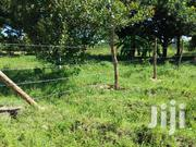 Dongo Kundu Plots | Land & Plots For Sale for sale in Mombasa, Mtongwe