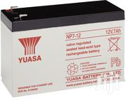 Yuasa Battetry | Electrical Equipments for sale in Nairobi, Nairobi Central