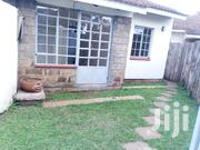 Letting 3 BR Bungalow Imara Daima | Houses & Apartments For Rent for sale in Nairobi, Imara Daima