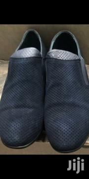 Latest Urban Flat Shoes | Shoes for sale in Nairobi, Nairobi Central