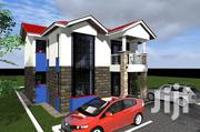 Mansion On Sale | Houses & Apartments For Sale for sale in Kiambu, Theta