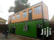 Container For Sale | Commercial Property For Sale for sale in Nairobi, Nairobi Central