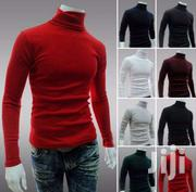 Turtle Necks | Clothing for sale in Nairobi, Nairobi Central
