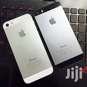 Apple iPhone 5 16 GB | Mobile Phones for sale in Nairobi, Nairobi Central