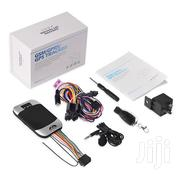 Car Alarm Vehicle GPS Tracker | Vehicle Parts & Accessories for sale in Nairobi, Nairobi Central