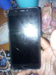 Gionee S9 32 GB Black | Mobile Phones for sale in Meru, Municipality
