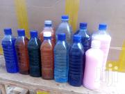 DETERGENTS, Liquid Soap,Sta Soft,Detal, Jik ,Shampoo, Etc | Cleaning Services for sale in Nairobi, Embakasi