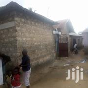 House For Sale At Shanzu Ceroport | Houses & Apartments For Sale for sale in Mombasa, Majengo