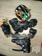 Skating Sets | Sports Equipment for sale in Nairobi, Nairobi Central