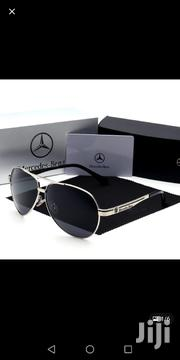 Mercedes-Benz Uv400 Polarized Sunglasses | Clothing Accessories for sale in Nairobi, Nairobi South