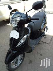 Tvs Soccter | Motorcycles & Scooters for sale in Nairobi, Ngara