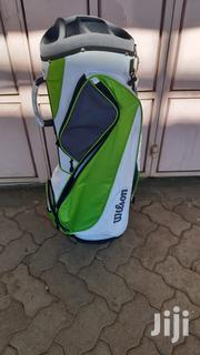 Ex-us Golf Bags | Sports Equipment for sale in Nairobi, Embakasi