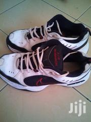 Air Monarch | Shoes for sale in Nairobi, Kasarani