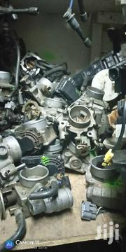 Internal Spare Parts | Vehicle Parts & Accessories for sale in Nairobi, Nairobi Central