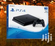 Playstation 4 Slim 1TB Console | Video Game Consoles for sale in Nairobi, Nairobi Central
