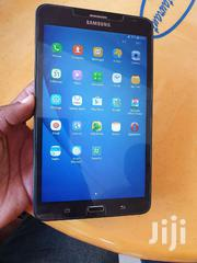 Samsung Galaxy Tab A 8.0 16 GB Black | Tablets for sale in Nairobi, Nairobi Central