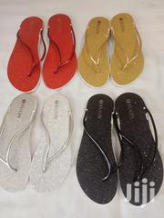 New Arrival, Grab Yours | Shoes for sale in Mombasa, Likoni