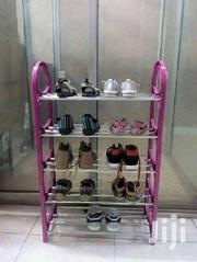 Shoe Rack | Furniture for sale in Nairobi, Nairobi Central