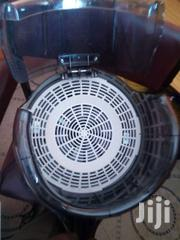 Cerriot Supper Equator Dryer | Tools & Accessories for sale in Uasin Gishu, Kiplombe