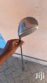 Ex-us Golf Driver | Sports Equipment for sale in Nairobi, Embakasi