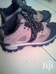 Selling CAT Shoes | Shoes for sale in Nairobi, Kasarani