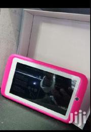New Kids Tab 512 GB Pink | Tablets for sale in Nairobi, Nairobi Central