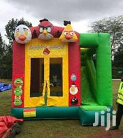 Bouncing Castles For Hire At Good Rate | Toys for sale in Nairobi, Nairobi Central