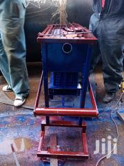 Candle Making Machine | Manufacturing Equipment for sale in Nairobi, Kariobangi North