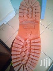 Selling Timberland Shoes | Shoes for sale in Nairobi, Kasarani