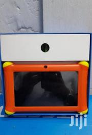 New Kids Tablet 16GB | Toys for sale in Nairobi, Nairobi Central