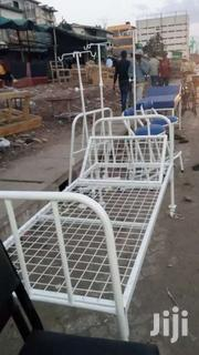 Hospital Patient Beds | Furniture for sale in Homa Bay, Mfangano Island