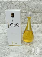 Christian Dior Women's Spray 100 ml | Fragrance for sale in Nairobi, Nairobi Central