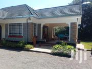 4 Bedrooms Executive For Rent   Houses & Apartments For Rent for sale in Nairobi, Karen