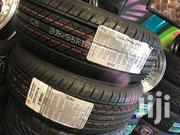 205/55r16 Duraturn Tyre's Is Made In China | Vehicle Parts & Accessories for sale in Nairobi, Nairobi Central