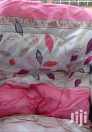 Duvets 4x6,5x6 And 6x6 | Home Accessories for sale in Nairobi, Zimmerman