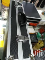 Liquid Machine   Accessories for Mobile Phones & Tablets for sale in Nairobi, Nairobi Central