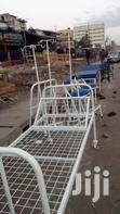 Hospital Patient Beds | Furniture for sale in Mfangano Island, Homa Bay, Nigeria