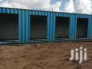 Container Fabrication | Manufacturing Equipment for sale in Nairobi, Embakasi