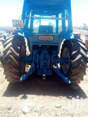 Selling | Farm Machinery & Equipment for sale in Laikipia, Nanyuki