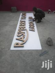 Signage Design. | Other Services for sale in Nairobi, Nairobi Central