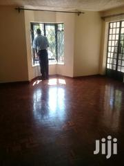 3brooms Master Ensuite To Rent | Houses & Apartments For Rent for sale in Nairobi, Kileleshwa
