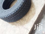 Tyre Size 265/65r17 Goodyear | Vehicle Parts & Accessories for sale in Nairobi, Nairobi Central