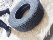 Tyre Size 265/70r16 Goodyear Tyres | Vehicle Parts & Accessories for sale in Nairobi, Nairobi Central
