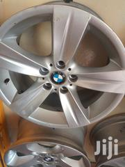 Rim Size 18 For BMW Cars | Vehicle Parts & Accessories for sale in Nairobi, Nairobi Central